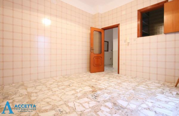 Casa indipendente in vendita a Faggiano, 240 mq - Foto 12