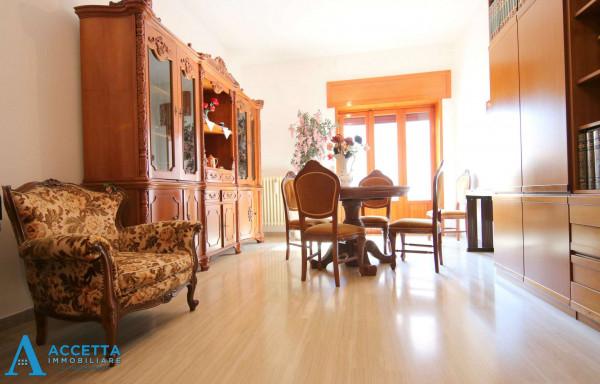 Casa indipendente in vendita a Faggiano, 240 mq - Foto 22