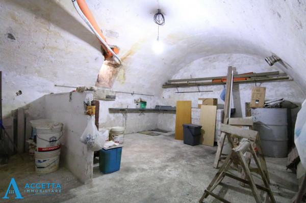 Casa indipendente in vendita a Faggiano, 240 mq - Foto 5