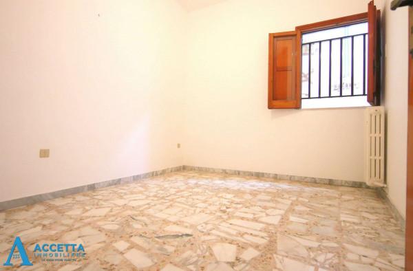 Casa indipendente in vendita a Faggiano, 240 mq - Foto 10