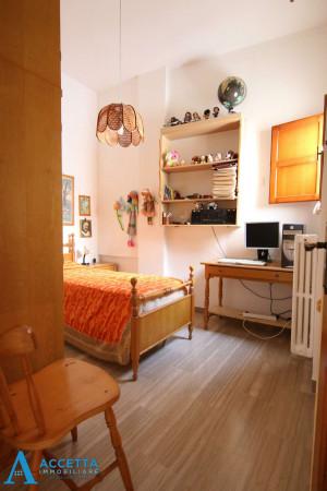 Casa indipendente in vendita a Faggiano, 240 mq - Foto 17
