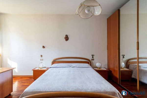 Villetta a schiera in vendita a Lainate, 230 mq - Foto 10