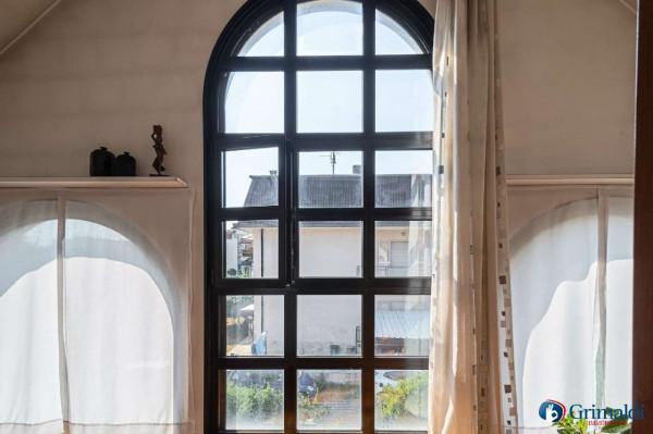 Villetta a schiera in vendita a Lainate, 230 mq - Foto 14