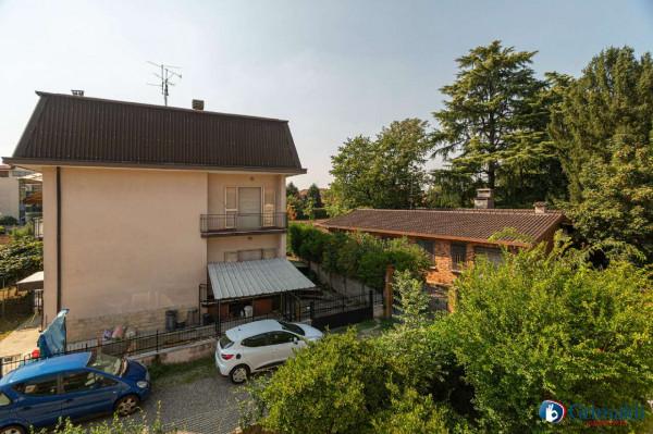 Villetta a schiera in vendita a Lainate, 230 mq - Foto 3