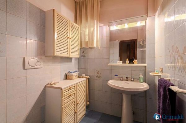 Villetta a schiera in vendita a Lainate, 230 mq - Foto 15