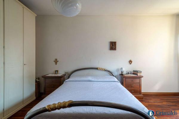 Villetta a schiera in vendita a Lainate, 230 mq - Foto 12