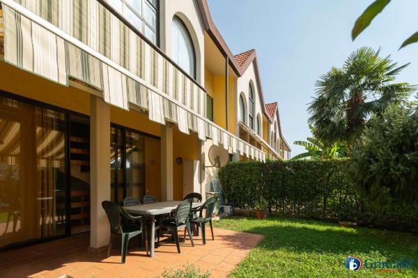 Appartamento in vendita a Lainate, 230 mq - Foto 23