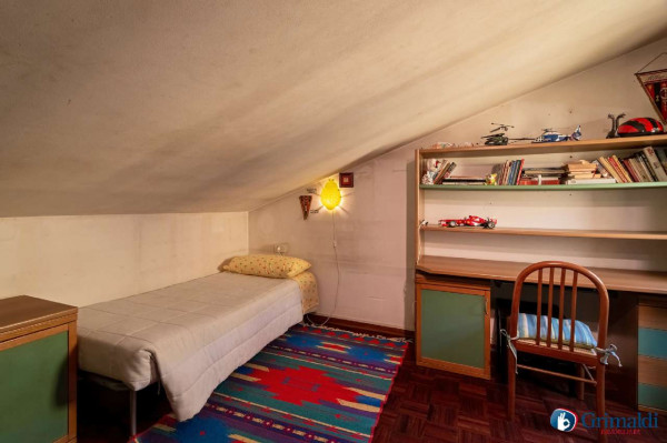 Appartamento in vendita a Lainate, 230 mq - Foto 6