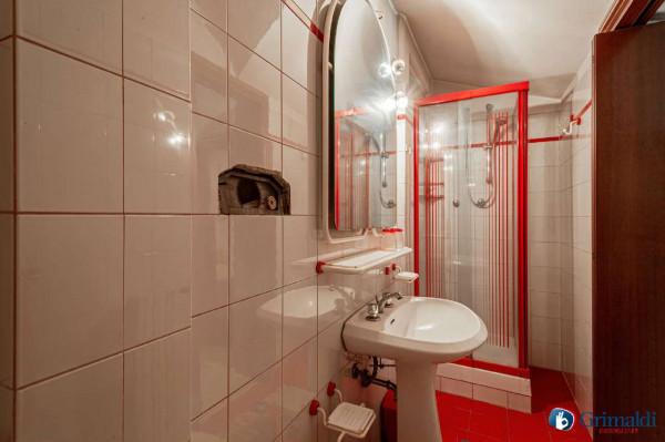 Appartamento in vendita a Lainate, 230 mq - Foto 7