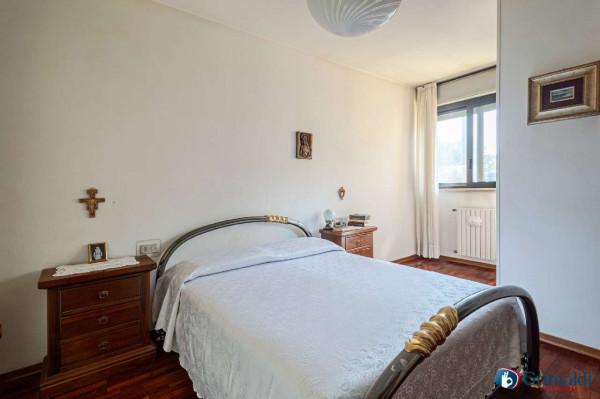 Appartamento in vendita a Lainate, 230 mq - Foto 11