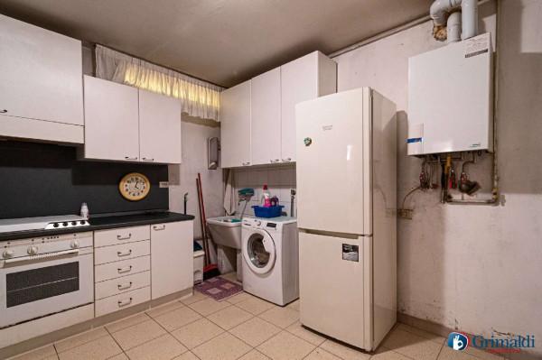 Appartamento in vendita a Lainate, 230 mq - Foto 5