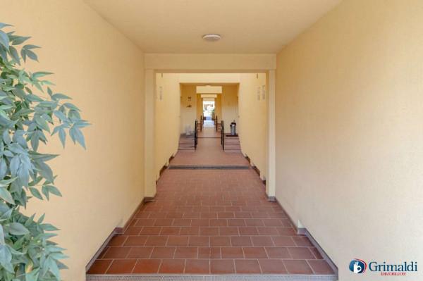 Appartamento in vendita a Lainate, 230 mq - Foto 26