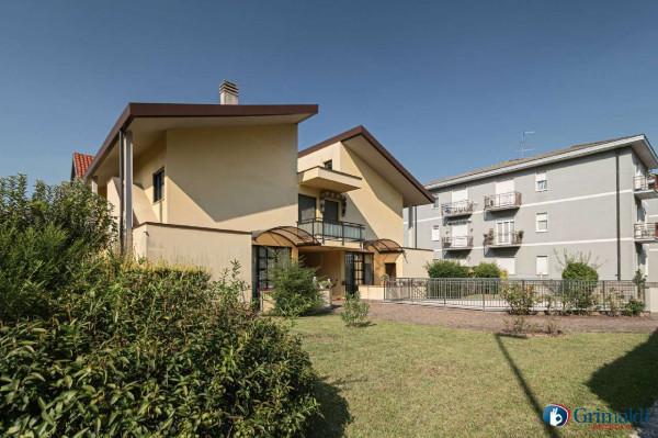 Appartamento in vendita a Lainate, 230 mq - Foto 33