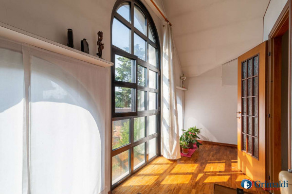 Appartamento in vendita a Lainate, 230 mq - Foto 13