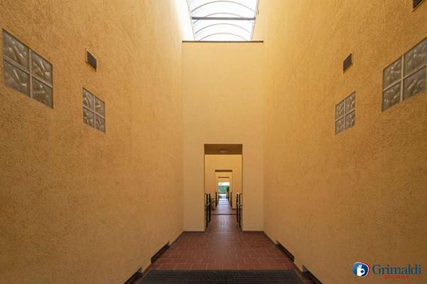 Appartamento in vendita a Lainate, 230 mq - Foto 27