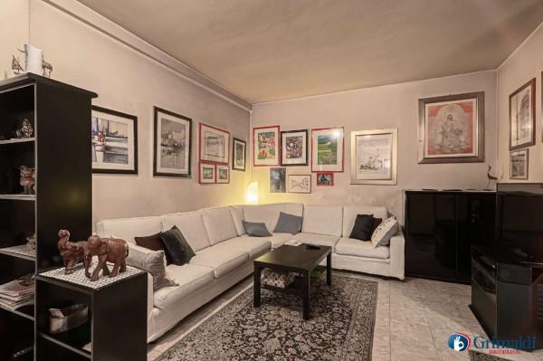 Appartamento in vendita a Lainate, 230 mq - Foto 19