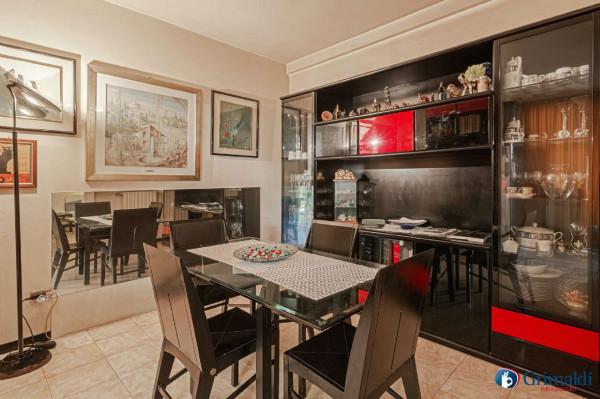 Appartamento in vendita a Lainate, 230 mq - Foto 20
