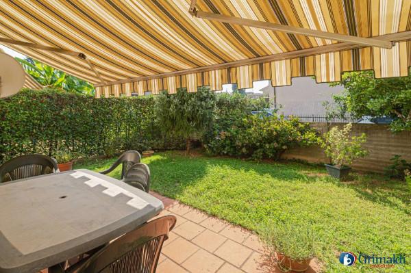 Appartamento in vendita a Lainate, 230 mq - Foto 25