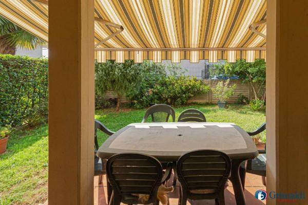 Appartamento in vendita a Lainate, 230 mq - Foto 24