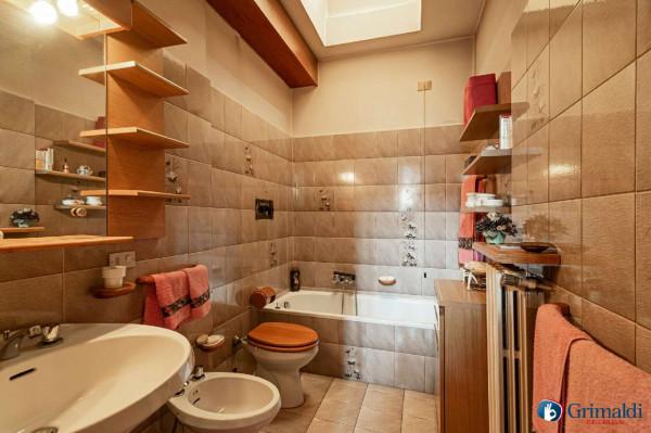 Appartamento in vendita a Lainate, 230 mq - Foto 16