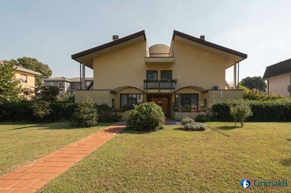 Appartamento in vendita a Lainate, 230 mq - Foto 31