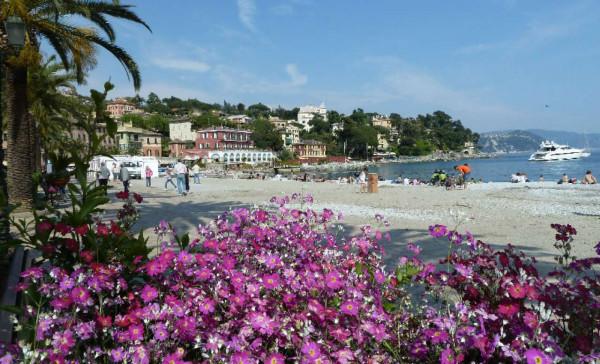 Appartamento in vendita a Santa Margherita Ligure, San Lorenzo Della Costa, Con giardino, 135 mq - Foto 6