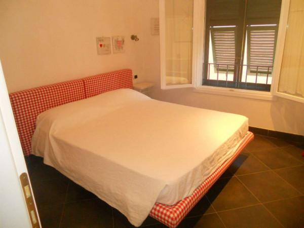 Appartamento in vendita a Levanto, Lavaggiorosso, 65 mq - Foto 9