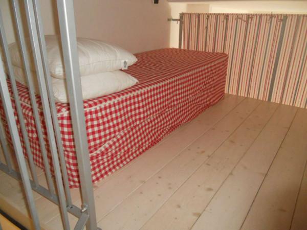 Appartamento in vendita a Levanto, Lavaggiorosso, 65 mq - Foto 7