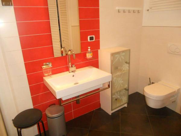 Appartamento in vendita a Levanto, Lavaggiorosso, 65 mq - Foto 11