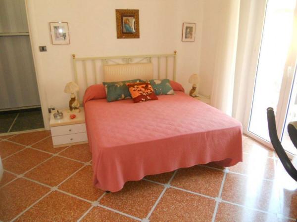 Appartamento in vendita a Rapallo, Centro Città, 65 mq - Foto 14
