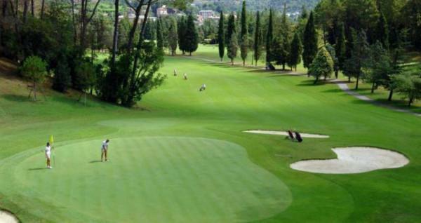 Villa in vendita a Rapallo, Castellino, Con giardino, 500 mq - Foto 4