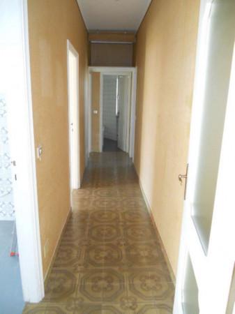 Appartamento in vendita a Rapallo, 90 mq - Foto 11