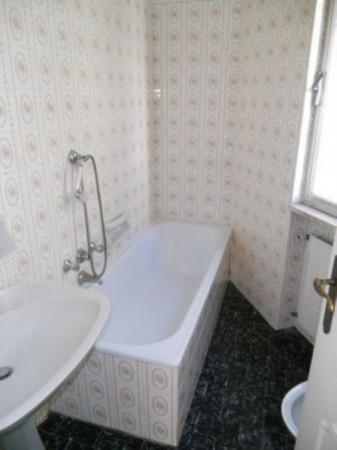 Appartamento in vendita a Rapallo, 90 mq - Foto 14