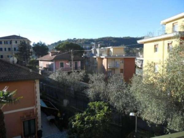 Appartamento in vendita a Rapallo, 90 mq - Foto 18