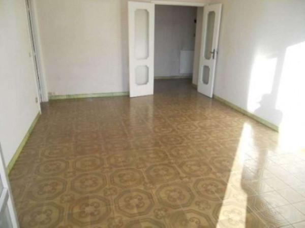 Appartamento in vendita a Rapallo, 90 mq - Foto 17