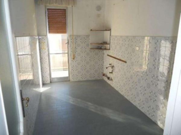 Appartamento in vendita a Rapallo, 90 mq - Foto 16