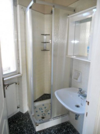 Appartamento in vendita a Rapallo, 90 mq - Foto 15