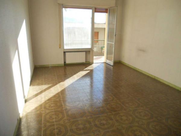 Appartamento in vendita a Rapallo, 90 mq - Foto 12