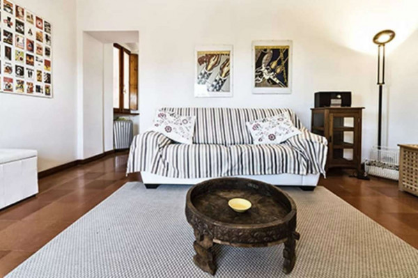 Villa in vendita a Lerici, Lerici, Con giardino, 144 mq - Foto 10