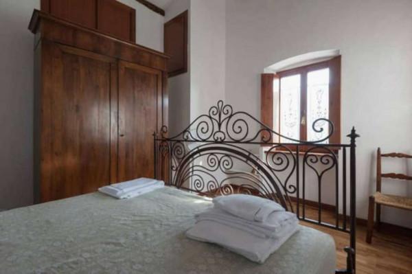 Villa in vendita a Lerici, Lerici, Con giardino, 144 mq - Foto 3