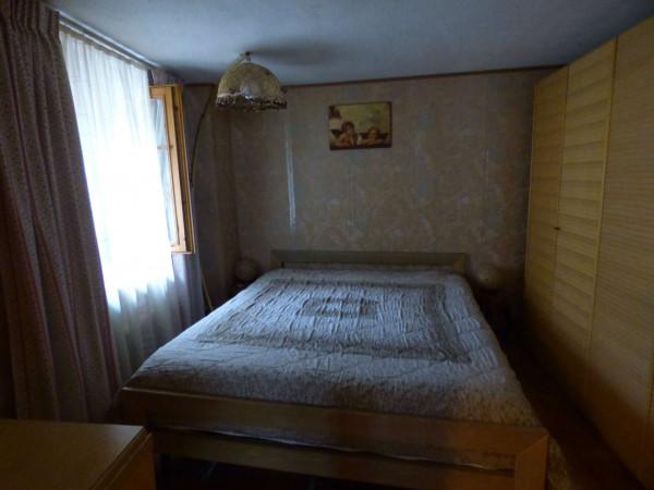 Appartamento in vendita a Chialamberto, Breno, Con giardino, 58 mq - Foto 6