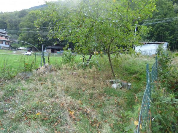 Appartamento in vendita a Chialamberto, Breno, Con giardino, 58 mq - Foto 3