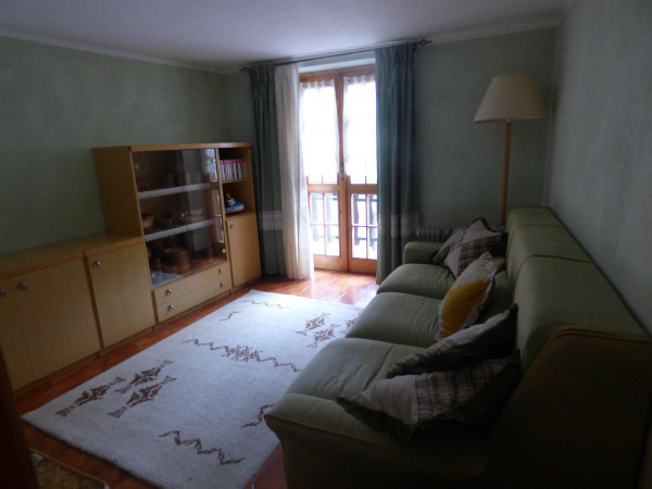 Appartamento in vendita a Chialamberto, Breno, Con giardino, 58 mq - Foto 7