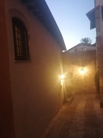 Casa indipendente in vendita a Trevi, Piaggia, 170 mq - Foto 3