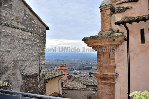 Casa indipendente in vendita a Trevi, Piaggia, 170 mq - Foto 9