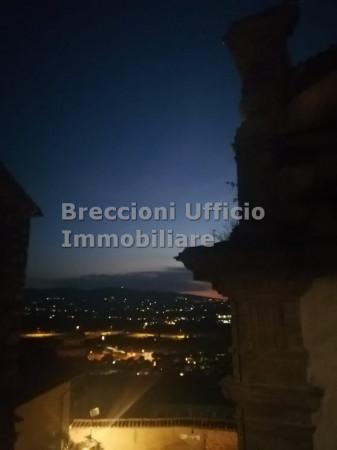 Casa indipendente in vendita a Trevi, Piaggia, 170 mq - Foto 7