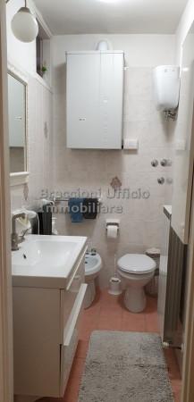 Casa indipendente in vendita a Trevi, Piaggia, 170 mq - Foto 20