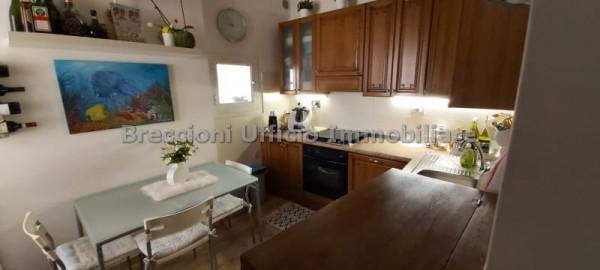 Casa indipendente in vendita a Trevi, Piaggia, 170 mq - Foto 11