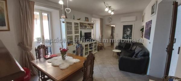 Casa indipendente in vendita a Trevi, Piaggia, 170 mq - Foto 5
