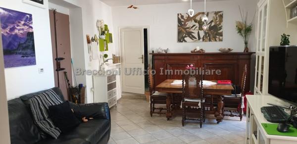 Casa indipendente in vendita a Trevi, Piaggia, 170 mq - Foto 6